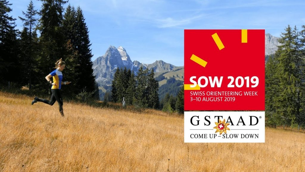 sow2019